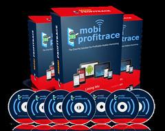Mobile Profitrace Review – Secrets for Avoiding CPA Competetion Jam (Sensei Review) Tags: internet marketing mobile profitrace bonus download oto reviews testimonial timothy miranda