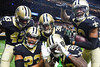 Saints.Lions.football-2ndhalf-20171015 (scottclause.com) Tags: nfl saints football lions superdome lafayette la