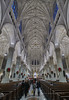 St. Patrick's Cathedral (Valley Imagery) Tags: nyc newyork church st patricks cathedral rockefeller center christmas sony a99ii tamron 1530