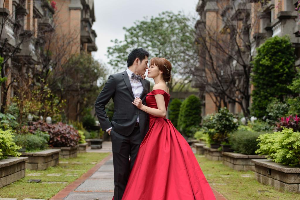 婚攝小勇, 小寶團隊, 台北婚攝, 君品, 君品婚宴, 君品推薦, 君品婚攝, Anna Yan Makeup studio, JENNY CHOU Wedding Gown, 78th studio ,wedding day-020