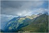 Hoch Alpen Straße (HP030946) (Hetwie) Tags: mountain meer hochalpenstrasse austria oostenrijk lake bergen heiligenblut kã¤rnten kärnten at