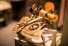 Sextant (rg69olds) Tags: 12302017 35mm 5dmk4 lauritzengardens nebraska sigma35mmf14artdghsm canon durhammuseum omaha sigma sailing sextant brass 35mmf14dghsm|a canoneos5dmarkiv