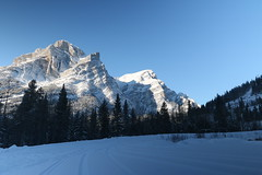 Mt Kidd Alberta Canada (davebloggs007) Tags: mt kidd alberta canada kananaskis country galatea