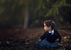 untitled (colored shadows) Tags: 2018 sunny winter flash timothy day two one boy light yongnuo strobe january 18 remote backlight tux tuxedo year 85mm family canon outdoor birthday