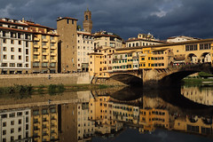 "Florence • <a style=""font-size:0.8em;"" href=""http://www.flickr.com/photos/45090765@N05/25710599188/"" target=""_blank"">View on Flickr</a>"