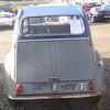 Citroën 2CV (c.1957) (andreboeni) Tags: classic car automobile cars automobiles voitures autos automobili classique voiture rétro retro auto oldtimer klassik classica classico citroën 2cv deuche deuxchevaux tinsnail ente eend