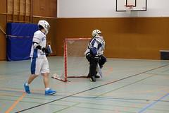 DSCF2212 (s.kanzelmeyer) Tags: lacrosse fujixt1 boxlacrosse tlt bielefeld hannoverlacrosse dhc