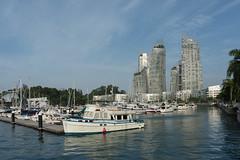 DSC_6918 (olyaterekhova) Tags: singapore marina