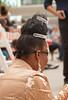 2016-04-09 - Houston Art Car Parade -0844 (Shutterbug459) Tags: 2016 20160409 april artcarparade downtown events houston parade public saturday texas usa unitedstates anuhuac