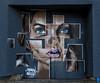 IMG_1362 (yveseric) Tags: streeartparis paris graphitis artderue vitry