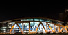 IMG_4914 (venkat.loka) Tags: atlanta downtown night long exposure mercedes benz stadium phillips arena centennial olympic park coca cola