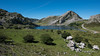 SPAIN - Asturias - Lagos de Covadonga (Asier Villafranca) Tags: cangasdeonís principadodeasturias españa covadonga lagos
