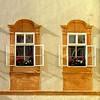 windows (sculptorli) Tags: salzburg österreich austria window hohensalzburgcastle salzbourg zamek festunghohensalzburg festung château 奥地利 lautriche ausztria австрия rakousko avstrija