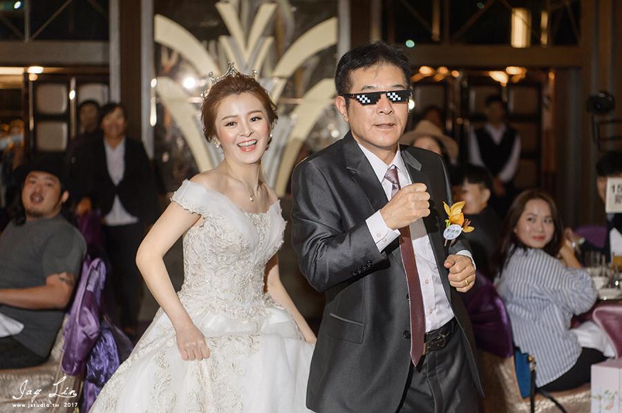 台北和璞飯店 晚宴 純宴客 婚攝 台北婚攝 婚禮攝影 婚禮紀實 JSTUDIO_0029