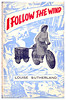 I Follow the Wind by Louise Sutherland. (Paris-Roubaix) Tags: louise sutherland i follow wind around world bicycle trip new zealand nurse