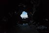 Cave (khan.Nirrep.Photo) Tags: cave finistère bretagne breizh bleu blue rocks rochers seascape sea reflet presquile paysage grotte canon canon6d canon1635mm