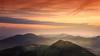 A7_03059_s (AndiP66) Tags: sonnenaufgang sunrise sonne sun morning morgens november herbst autumn 2017 allgemeine tags belchen bölchen schweizerbelchen belchenflue eptingen jura baselland solothurn schweiz switzerland sony sonyalpha 7markii 7ii 7m2 a7ii alpha ilce7m2 sony70400mm f456 sony70400mmf456gssmii sal70400g2 amount andreaspeters