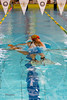 XXC_4270 (RawerPhotos) Tags: castre championnatdefrance sauvetage shortcourse eauplate pool championships surf life saving