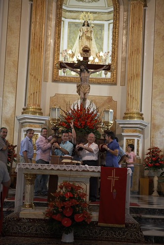 """(2008-07-06) Procesión de subida - Heliodoro Corbí Sirvent (2) • <a style=""""font-size:0.8em;"""" href=""""http://www.flickr.com/photos/139250327@N06/27423885469/"""" target=""""_blank"""">View on Flickr</a>"""