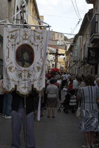 "(2010-06-25) Vía Crucis de bajada - Heliodoro Corbí Sirvent (25) • <a style=""font-size:0.8em;"" href=""http://www.flickr.com/photos/139250327@N06/27445566489/"" target=""_blank"">View on Flickr</a>"
