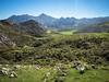 Lagos de Covadonga (efe Marimon) Tags: canonpowershots120 felixmarimon asturias lagosdecovadonga picosdeeuropa