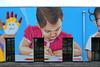 Nursery school - Right side - Detail 3 - by WIZ ART (Wiz Art) Tags: wiz writing writer wall wizboy wizart wallart wizartgraffiti artwork aerosolart art artist streetstyle spray streetartist sprayart streetart sprayartist street spraypaint detail pedrengo hardcore flickrgraffiti futurism face graffitism graffitiartist graff graffiti graffitiart legality bergamo children photography clash kobra loopcolors puppet colors montana italy ironlak murales urban urbanart mtn94 nbq