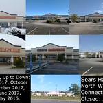 Sears Hardware Progression (North Windham, Connecticut) thumbnail