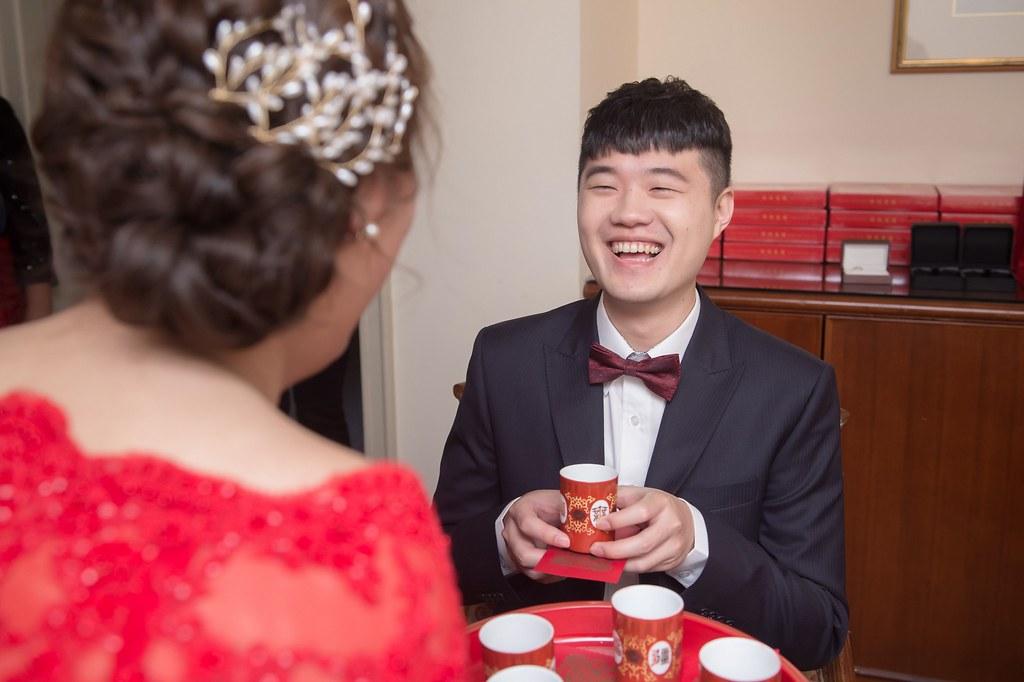 紅布朗攝影,婚禮紀錄,華國飯店