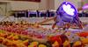 Silvesterbuffet 2017/18 (wigerl - herwig ster) Tags: villach essen fujixt1 spoton sweet geniesen essenslust lecker red kärnten 2017 buffet fuji süss österreich lightroom spiegelplatte fujixf18135mm newyear europa jahreswechsel warmbaderhof light coldwarmbuffet gelb foto warmbad kaltwarmesbuffet rot adobe carinthia 20172018 silvester silvesterbuffet austria licht europe yellow iso3200