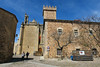 Cáceres (Rafa Gallegos) Tags: cáceres extremadura españa spain piedra stone antiguo old iglesia igrexa igreja church