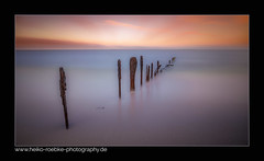Farbenmeer / sea of colors (H. Roebke) Tags: canon1635mmf28lisiii de canon5dmkiv landscape meer küste himmel germany langzeitbelichtung sea nordfriesland 2017 instagram farbe strand beach landschaft sylt sky seascape ozean longtimeexposure lightroom color