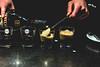 Cocktail B 52 con crema di whiskey, liquore al caffè e Grand Marnier (Wine Dharma) Tags: b52 b52ricetta b52cocktail b52cocktailingredienti cremadiwhiskey liquore liquor lime shottini ricetteshottini shottiniricette ricetta rrr recipe rr ricette recipes restaurant rum romagna refreshment relaxation relax ricettedolci cocktail cibo cocktailrecipe cocktails cocktailricetta cocktailallafrutta cocktailconvodka cream coffee liquorealcaffè lunch triplesec spoon bartender barman bar barrels rabarbaro bottle glass fire focus bokeh sfuocato canon 50mm winedharma imola cocktailbar