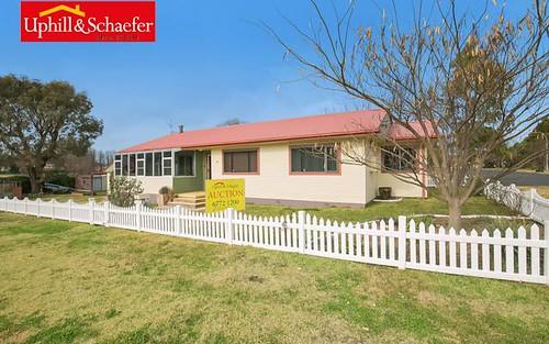 2 Claude St, Armidale NSW 2350