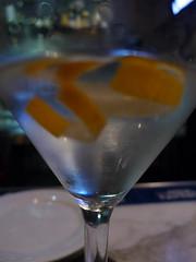 3/365: Martini (doglington) Tags: 365the2018edition 3652018 day3365 03jan18 martini gin
