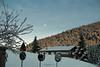 DSC08241_Cesuna_2017-12-30_W (InesLFGuerriero) Tags: 2017 2018 asiago cesuna gennaio montagna neve snow roana sonyrx100m3 landscape paesaggio innevato littlemoon