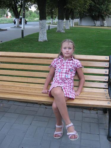 москва 329