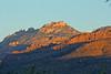 Sunrise on the Santa Catalina Mountains (craigsanders429) Tags: tucsonarizona sonorandesert desert mountains santacatalinamountains arizona arizonamountains sunrise sunrisecolors rocks