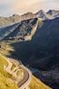 empty road (marcuslange) Tags: grosglockner landscape landscapephotography landschaft alps alpen mountain berge bergwelt altitudes road colorful glacier gletscher austria österreich