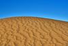 Nature's Treasure - Mesquite Flat Sand Dunes; Death Valley, California (W_von_S) Tags: mesquiteflatsanddunes deathvalley california kalifornien usa us america amerika unitedstates vereinigtestaaten southwest südwesten stovepipewells desert wüste sand sanddunes sanddünen muster pattern landschaft landscape paysage paesaggio natur nature nationalpark contrast farben formen wvons werner sony sonyilce7rm2 herbst autumn november 2017 outdoor