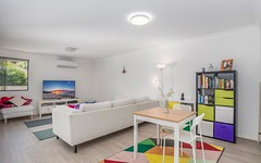 108/185 Darby Street, Cooks Hill NSW
