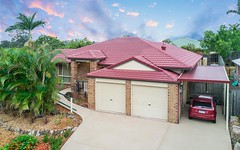 66 Boondooma Circuit, Albany Creek QLD