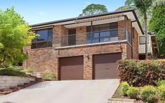 39 Strand Avenue, Narara NSW