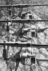 IMG_0736 (www.ilkkajukarainen.fi) Tags: blackandwhite mustavalkoinen kymi kotka suomi finland finlande happy life museumstuff scandinavia eu europa travel traveling kalastus matkailu kala urheilu sport fishing fiskare lust fiske carp karpin onginta onki okuma kela reel