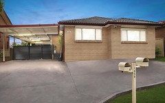 1050 The Horsley Drive, Wetherill Park NSW