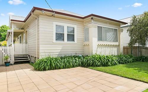 13 St Georges Rd, New Lambton NSW 2305