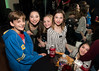 Woodlawn_Vol_Party_17_0072 (charleslmims) Tags: woodlawn woodlawntheatre volunteer party 2017