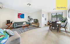 28/19-27 Adderton Road, Telopea NSW