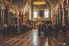 Chiesa San Pietro in Perugia (baridue) Tags: sanpietro perugia chiesa church