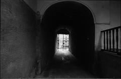 Scan-140608-0053.dng_QBVQBZ (նորայր չիլինգարեան) Tags: canoscan9000fmarkii mamiyasekore28mmf35 mamiyaze2 բակ երեւան ժապաւէն լուսանկարներ միրզոյեանգրադարան
