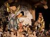 Christkindlmarkt München (bayernphoto) Tags: christkindlmarkt muenchen kripperlmarkt weihnachtsmarkt weihnachten christmas market creches lights lichter schnitzerei krippe maria josef joseph jesus esel engel eislauf brunnenbuberl angel figuren heilige drei 3 koenige schaf stern heilig christlich katholisch xmas elefant rabatt sale